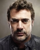 Largescale poster for Jeffrey Dean Morgan