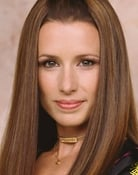 Largescale poster for Shawnee Smith