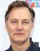 Largescale poster for David Morrissey
