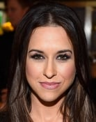 Largescale poster for Lacey Chabert