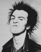 Largescale poster for Sid Vicious