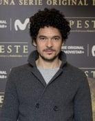 Pablo Molinero Picture