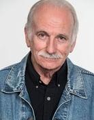 Richard Pait