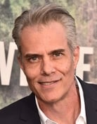 Largescale poster for Dana Ashbrook