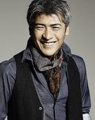 Koji Kikkawa Picture