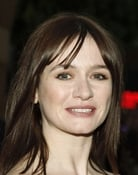 Largescale poster for Emily Mortimer