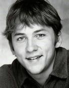 Jonathan Parks Jordan