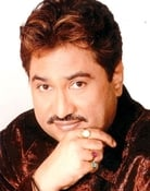 Kumar Sanu Picture