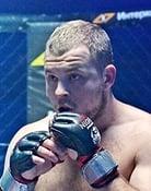 Sergey Bondarchuk isSergey Astakhov