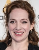 Largescale poster for Katherine Parkinson