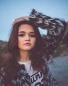 Largescale poster for Ciara Bravo