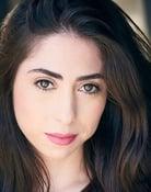 Olivia Sandoval