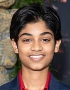 Rohan Chand Picture
