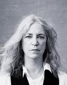 Largescale poster for Patti Smith
