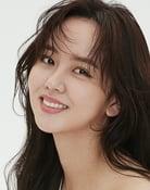 Kim So-hyun Picture