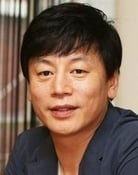 Kim Yong-hwa Picture