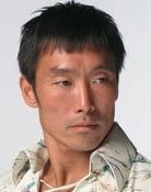 Mark Cheng