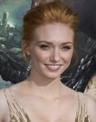 Largescale poster for Eleanor Tomlinson