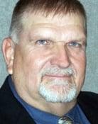 Peter Linari