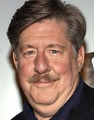Largescale poster for Edward Herrmann