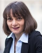 Sophie Froissard