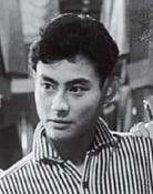 Akira Ishihama Picture