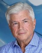 Steve Heinz Picture