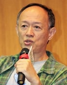 Chin Shih-Chieh isResearch Director
