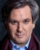 Antonio Pappano Picture