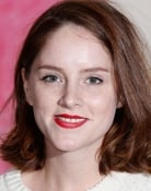 Largescale poster for Sophie Rundle