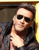 Largescale poster for Jackie Shroff