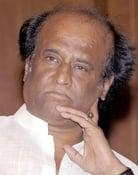 Rajinikanth isDr. Vaseegaran / Chitti