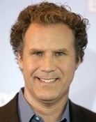 Will Ferrell Picture