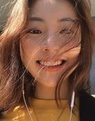Seo Ye-Hwa
