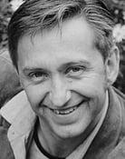 Adrian Mulraney