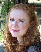 Kellyann Kelso