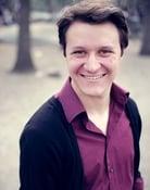 Aaron Daniel Jacob