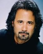 Tony Ciccone