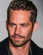Largescale poster for Paul Walker