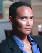 Largescale poster for Mark Dacascos