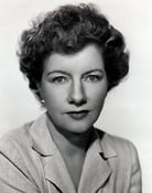 Mary Philips Picture