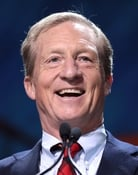 Largescale poster for Tom Steyer