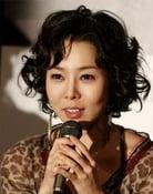 Lee Seung-Bi