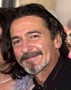 Don Novello isVincenzo 'Vinny' Santorini (voice)