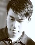 Guannan Wang