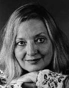 Bette Henritze