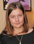 Mariya Golubkina