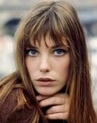 Jane Birkin Picture
