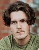 Gavin Lee Lewis