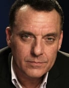 Largescale poster for Tom Sizemore